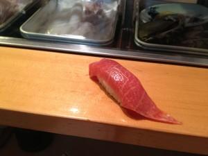 Sushi Dai Food 1