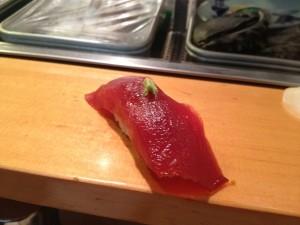 Sushi Dai Food 8