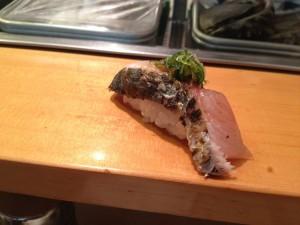 Sushi Dai Food 10