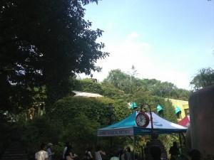 Ghibli Musuem 1