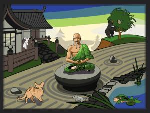 monksjourney_featured