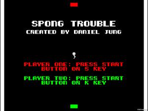 SpongTrouble_Win32 2014-12-07 18-30-13-73